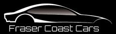 Fraser Coast Cars